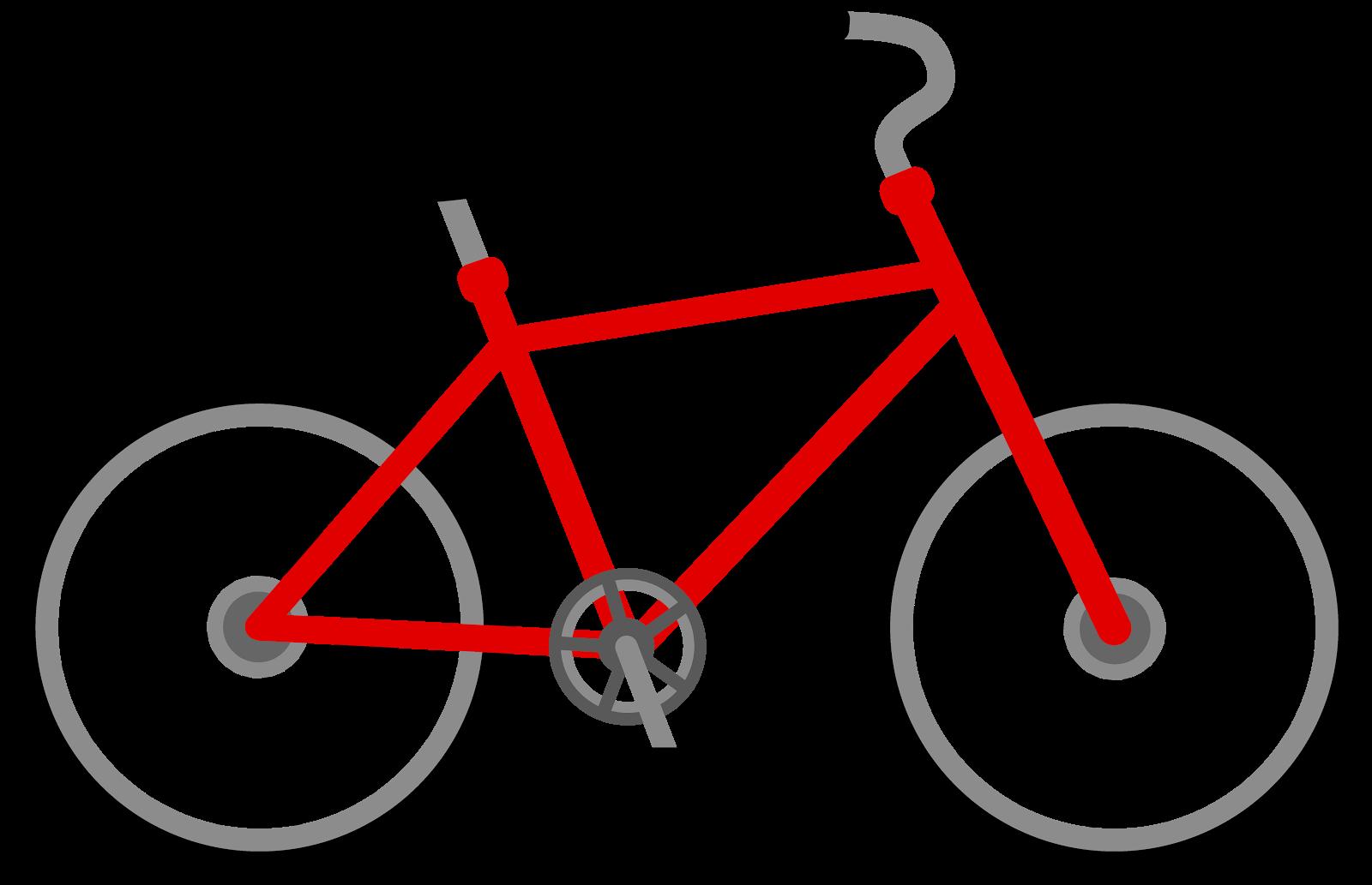 Unit uniform logo my. Cycle clipart female cyclist