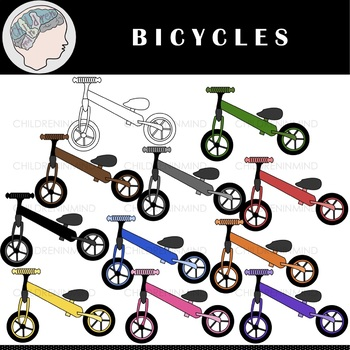 Cycle clipart kind vehicle. Bicycle transportation color