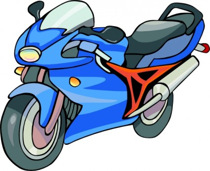 Cycle clipart land transportation. Free transport images download