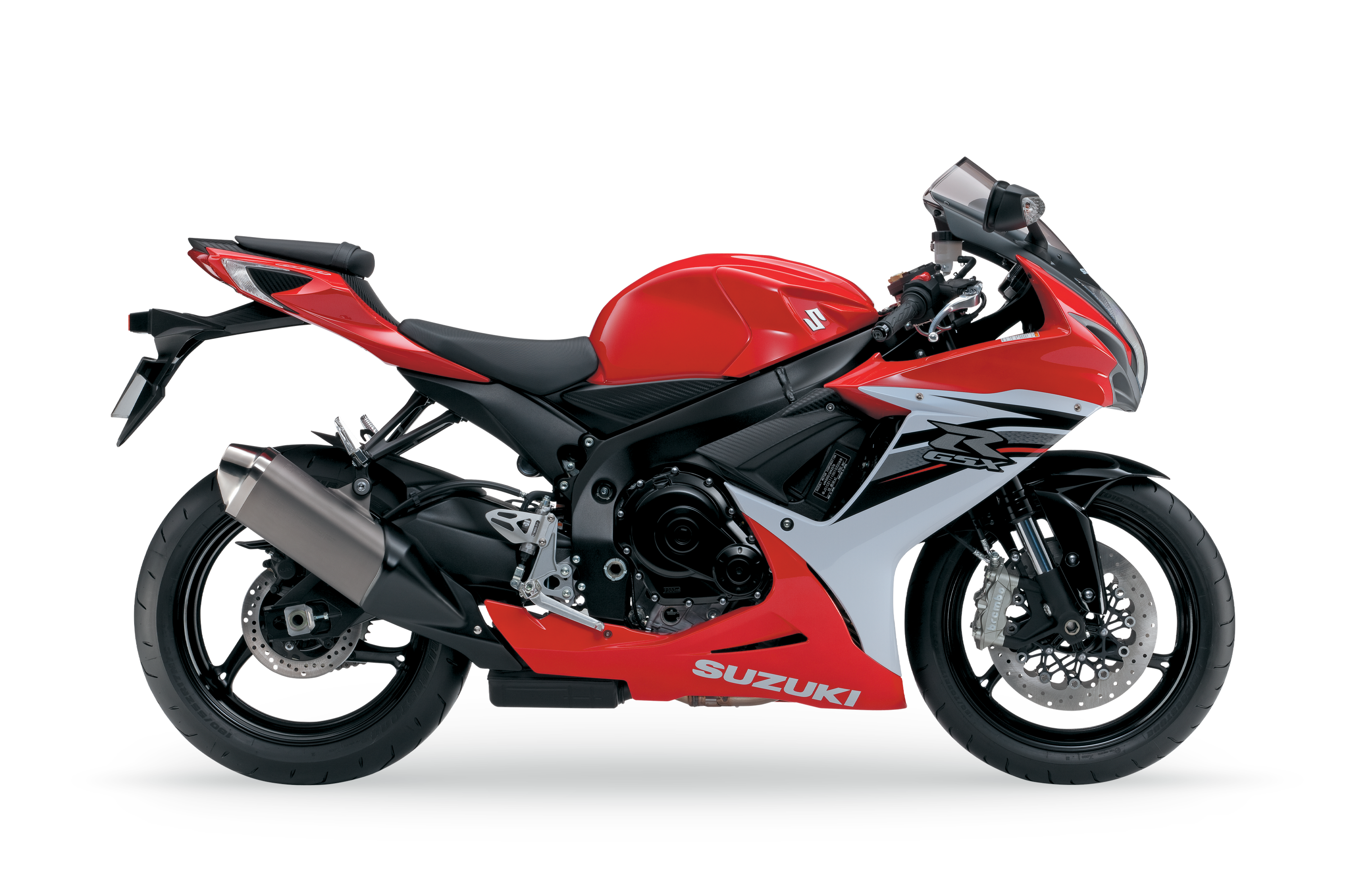 Motorcycle png images. Image purepng free transparent