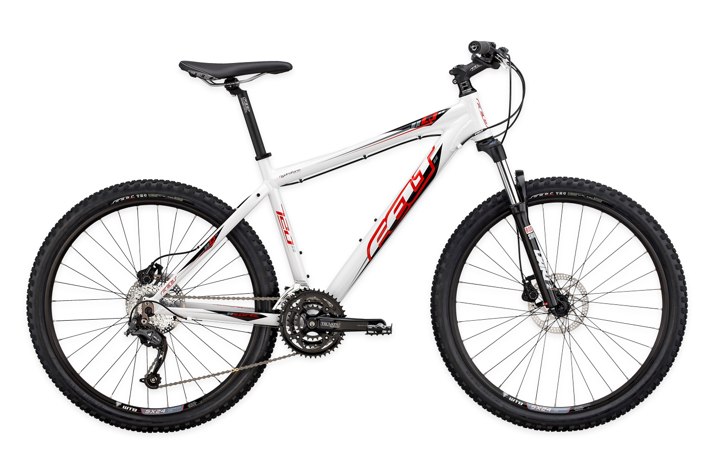 Bicycle png images free. Cycle clipart mountain biker