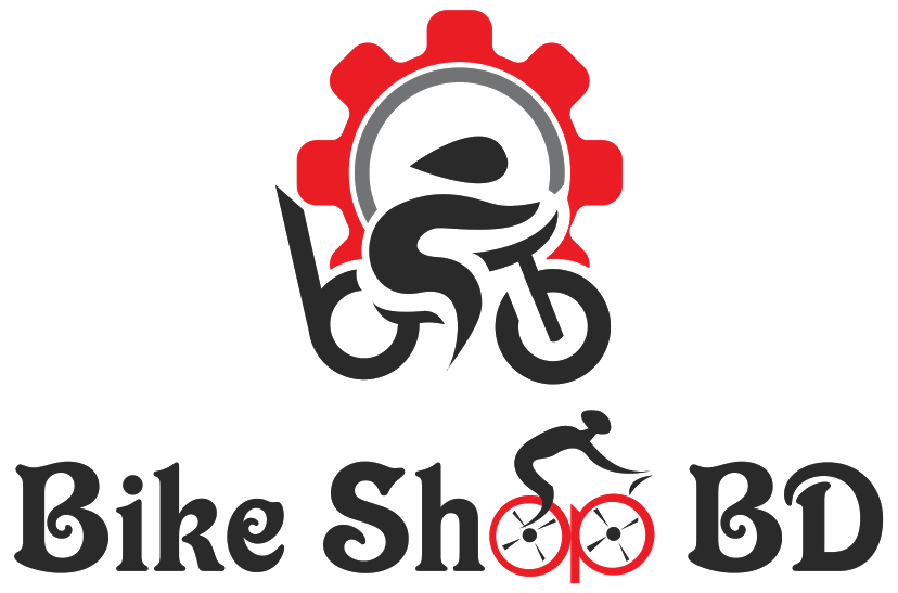 Bike shop bangladesh bd. Cycle clipart name