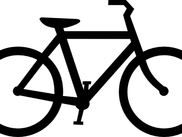 cycle clipart rode
