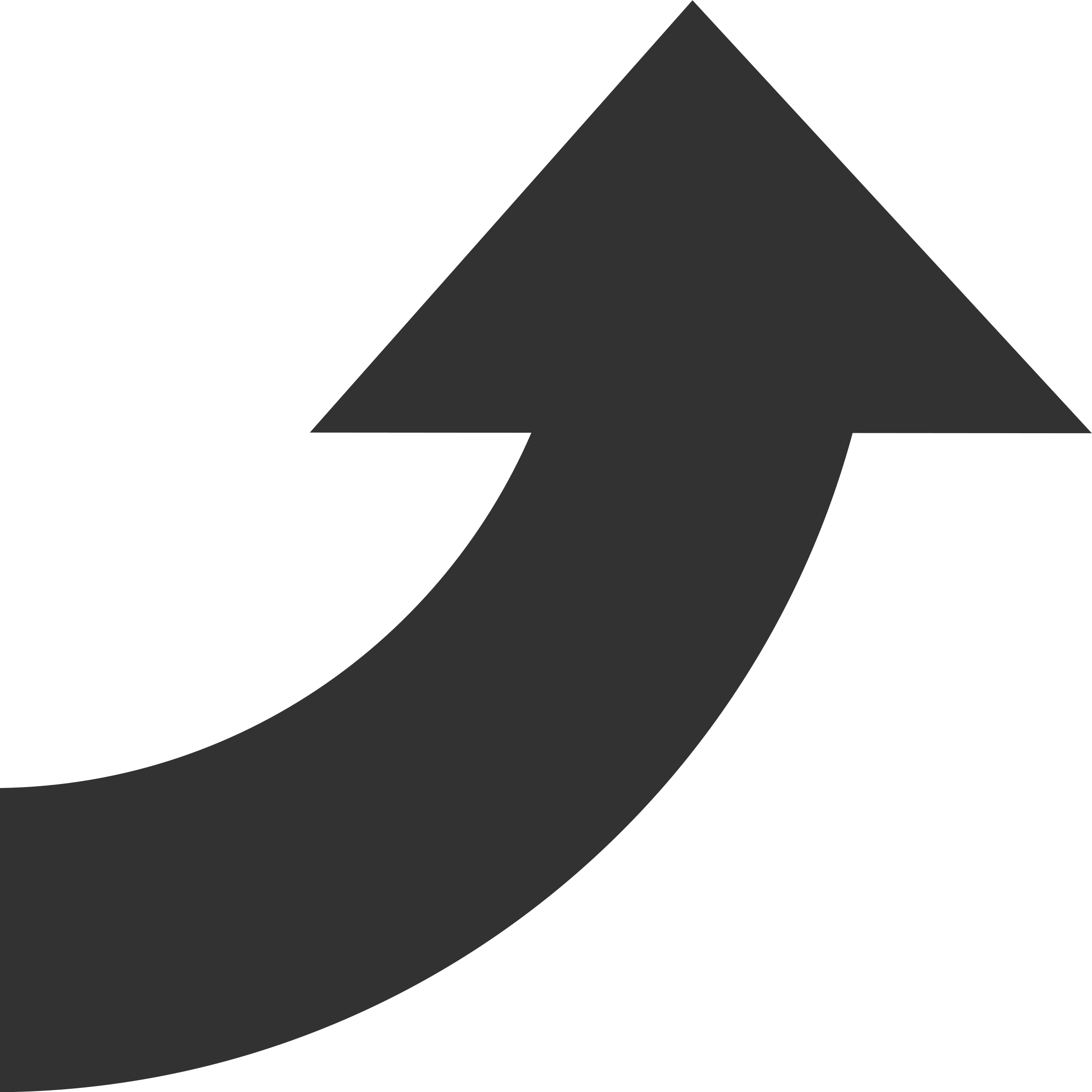 Motivation clipart arrow. Rotate left to top