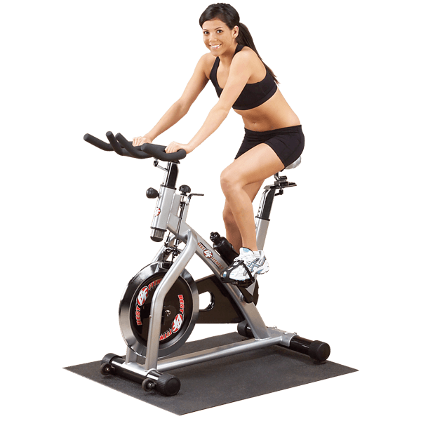 Cycle clipart spin bike. Exercise png transparent images