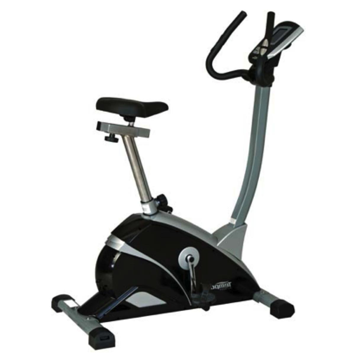 Bike png images pluspng. Exercise clipart transparent background