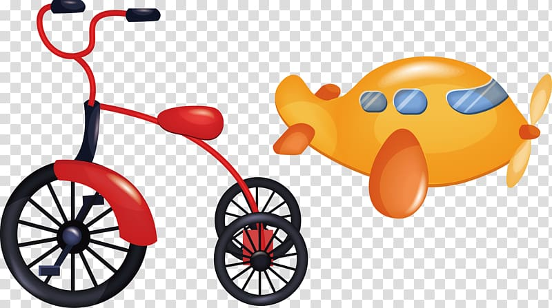 Motorized tricycle bicycle kids. Cycle clipart toy bike