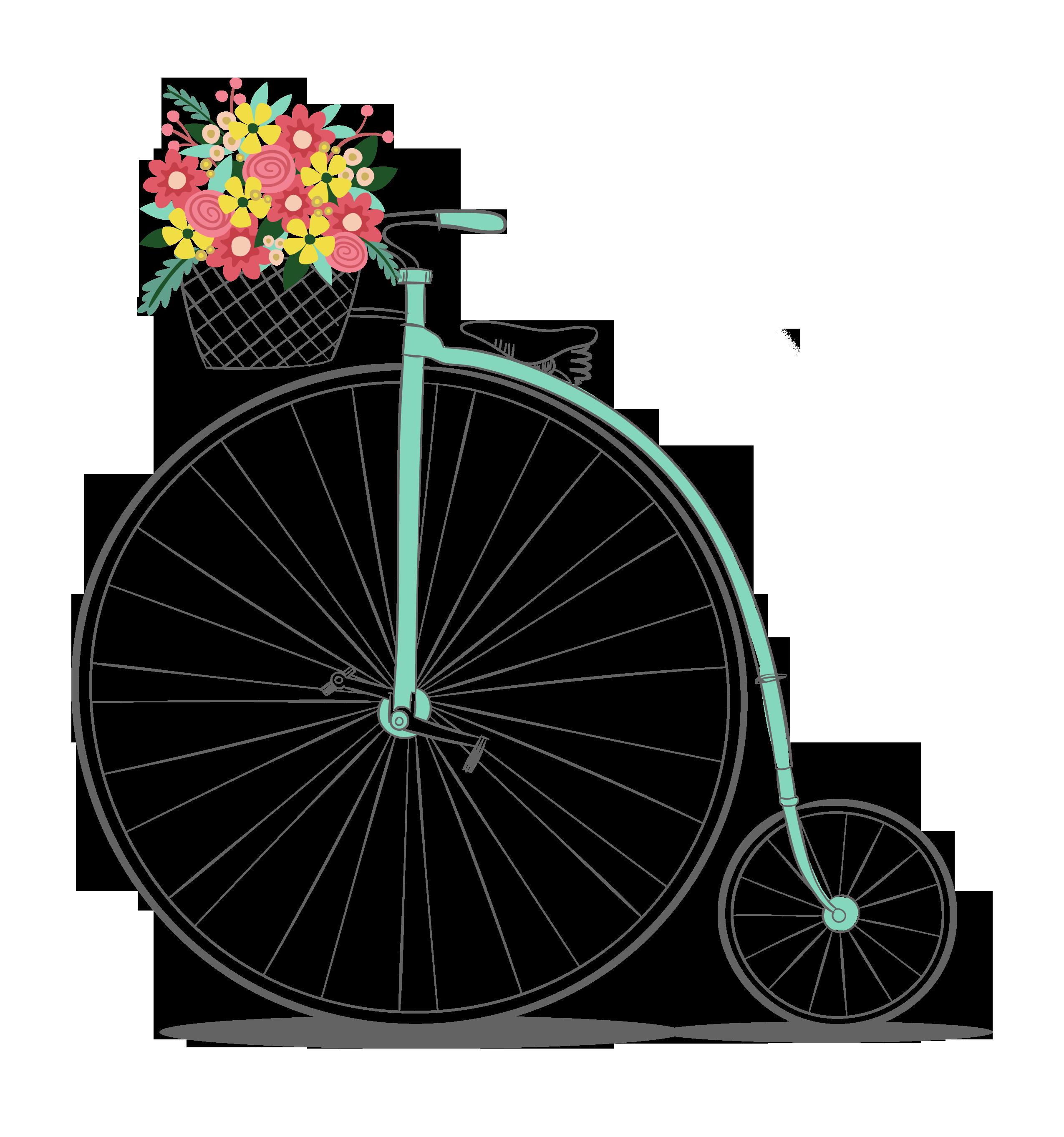 Png pixels art pinterest. Cycle clipart toy bike