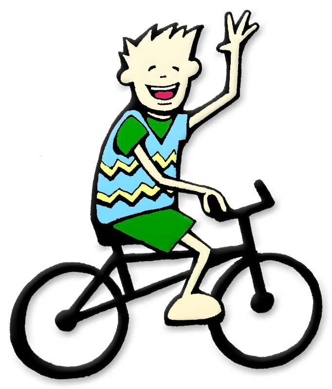 Hd bicycle cycling kid. Cycle clipart toy bike