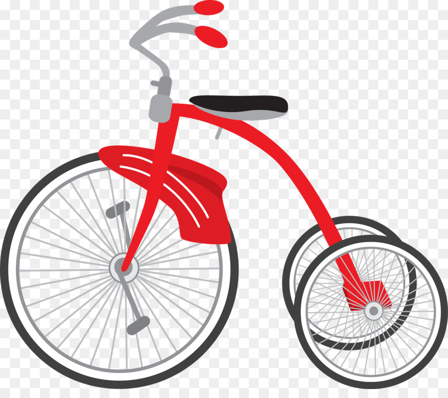 Pattern background frame bicycle. Cycle clipart toy