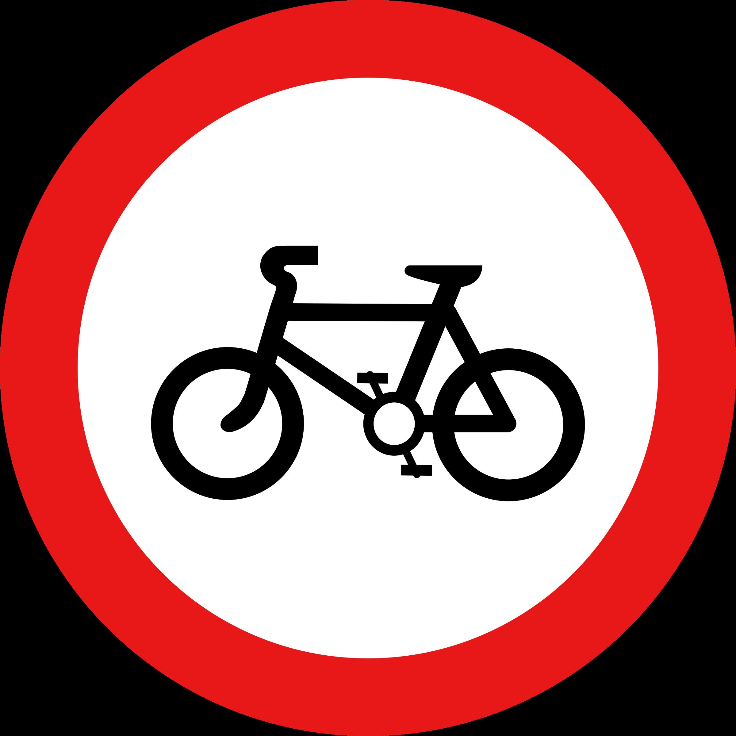Transportation cycle