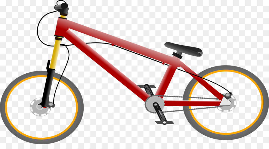 Yellow background frame car. Cycle clipart vehicle