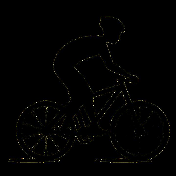 Sport bike cliparts shop. Cycle clipart vehicle