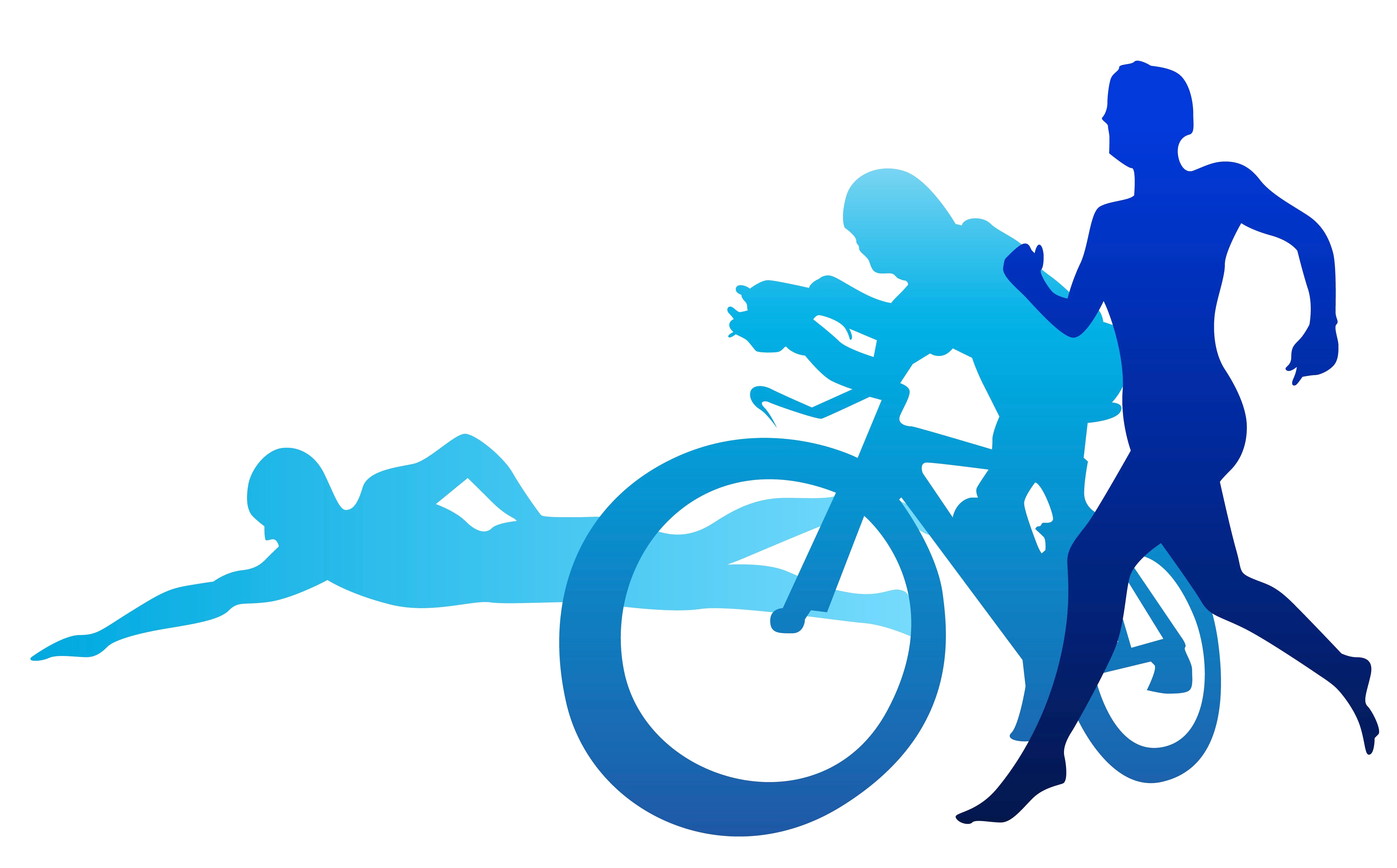 Beginner faq gotri triatlon. Race clipart swimming
