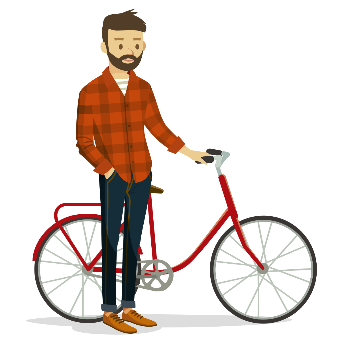Cycling clipart go ahead. About us mg designer