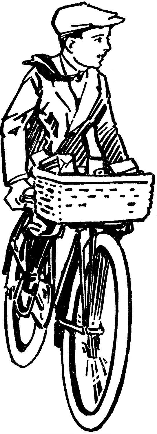 bicycle clip art. Cycling clipart go ahead