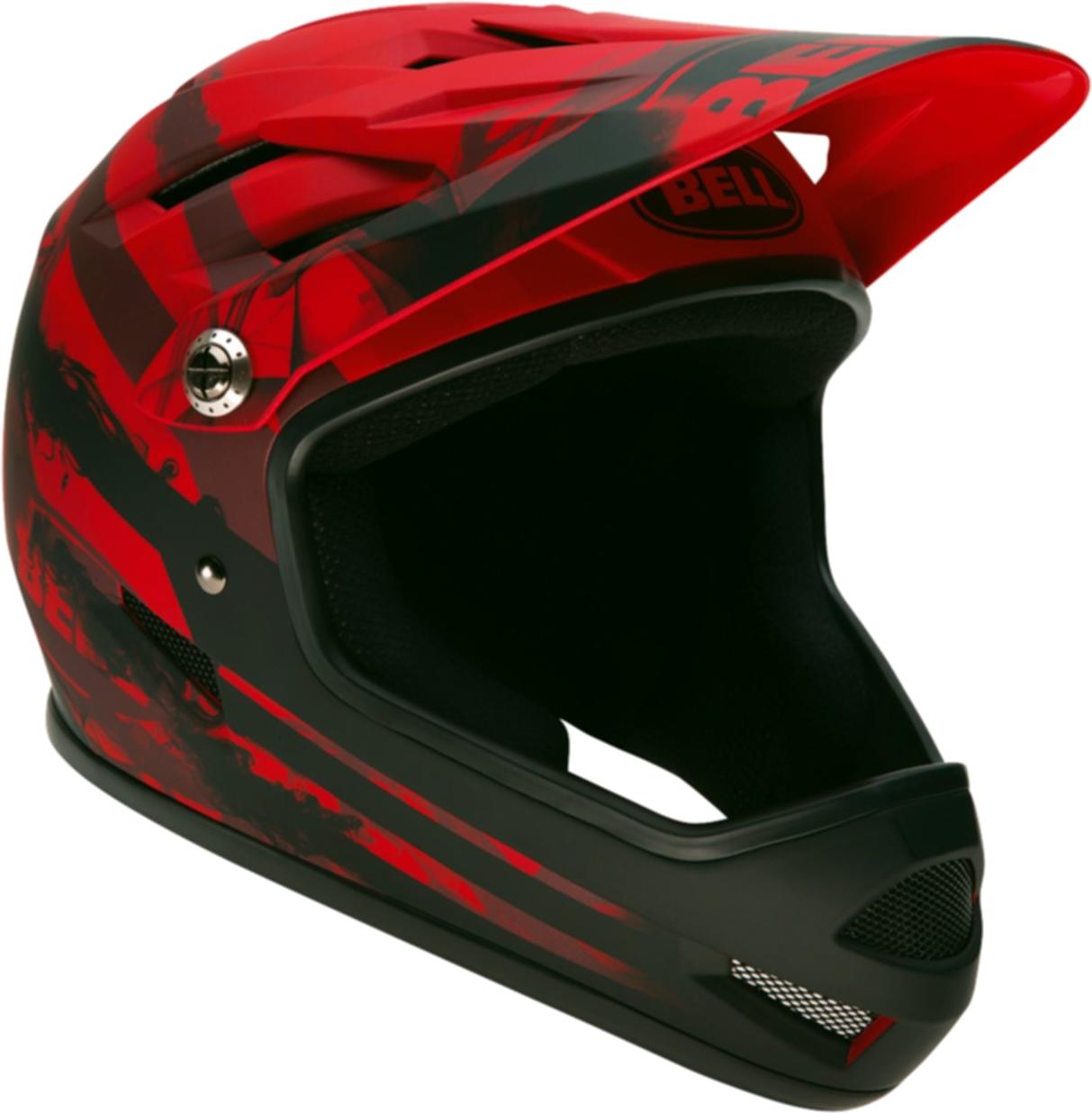 Motorcycle png image purepng. Race clipart dirt bike helmet