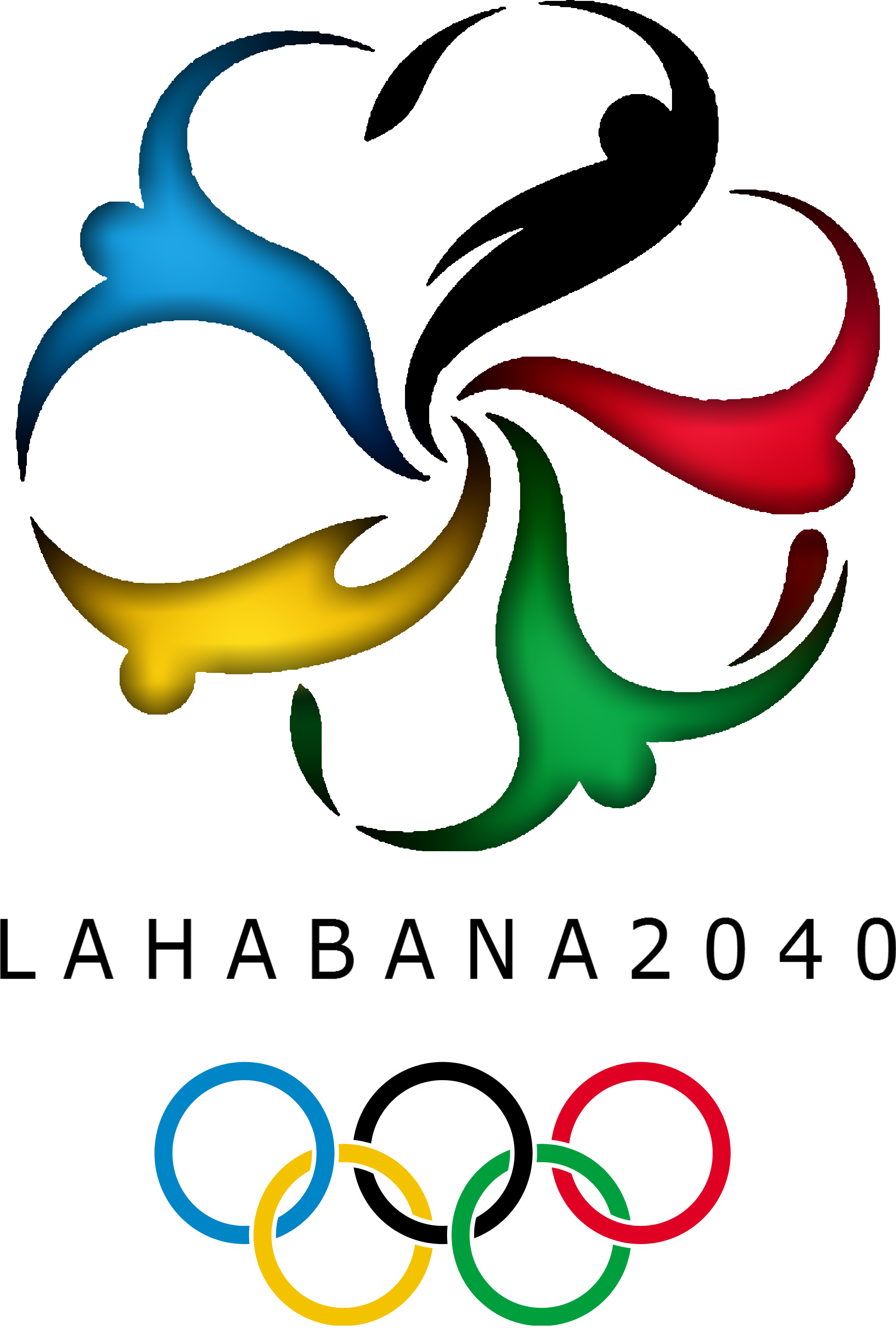 Fencing clipart olympic athlete.  summer olympics theadventuresof