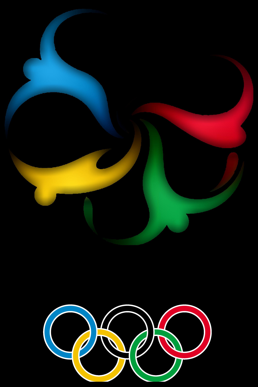 Medal summer olympics