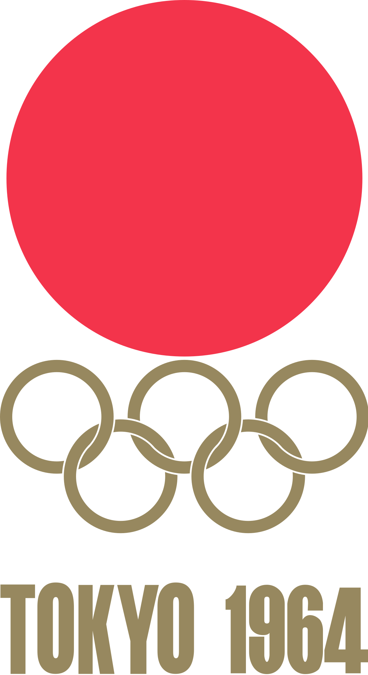 summer olympics wikipedia. Wrestlers clipart olympic wrestling
