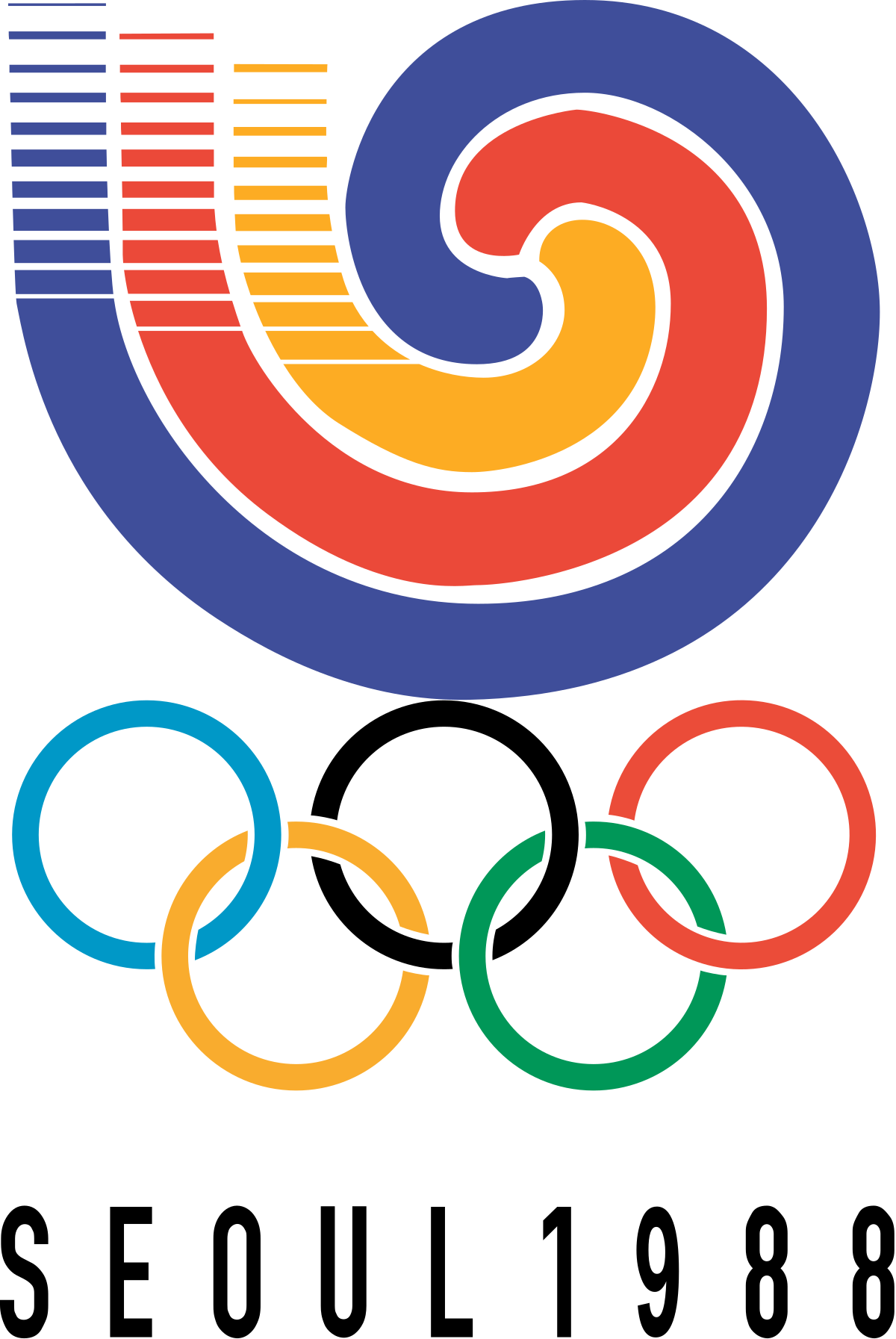 Drugs clipart sport fact.  summer olympics wikipedia