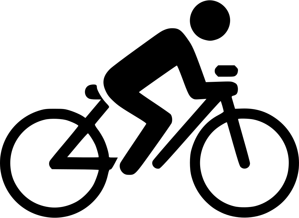 Cycling svg png icon. Wheel clipart rumpelstiltskin