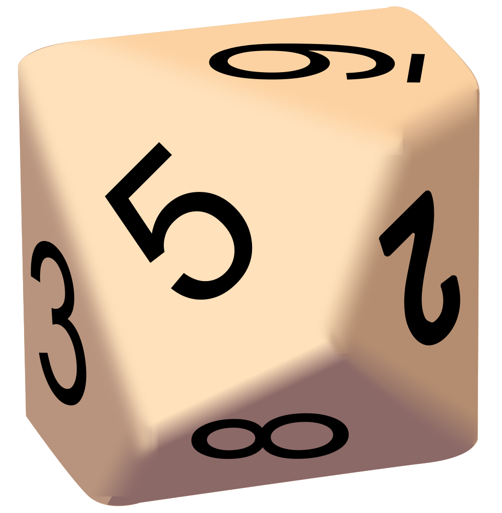 D20 clipart 20 sided dice. File die svg wikipedia