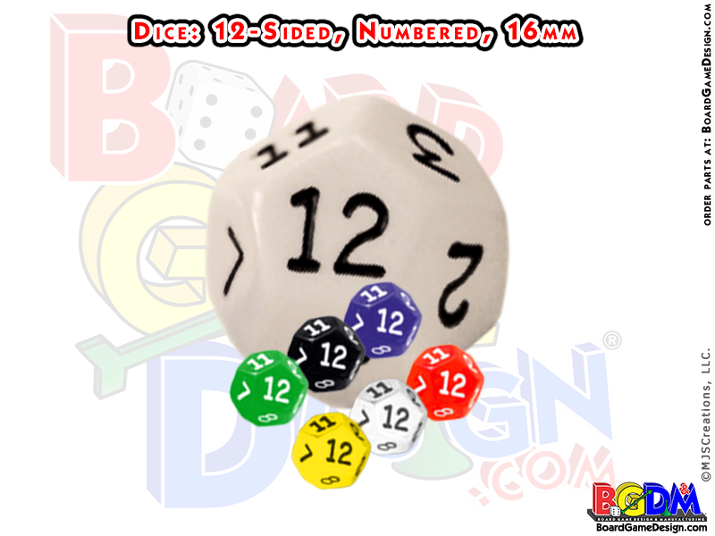 Mm d game die. D20 clipart 20 sided dice