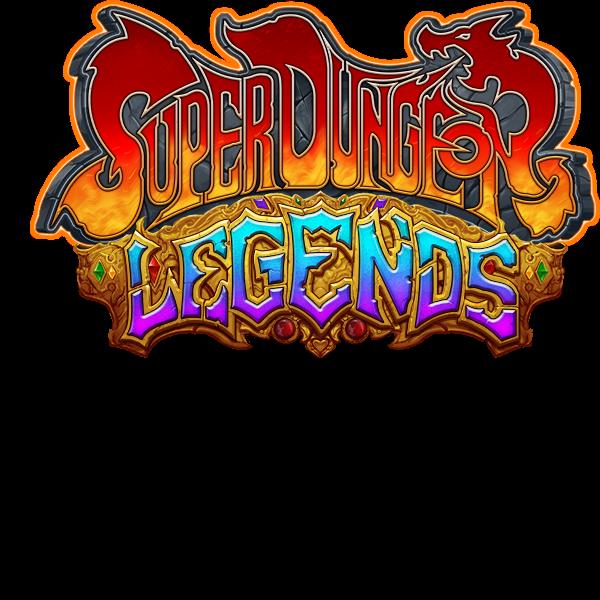 Super dungeon explore legends. Wow clipart pop art