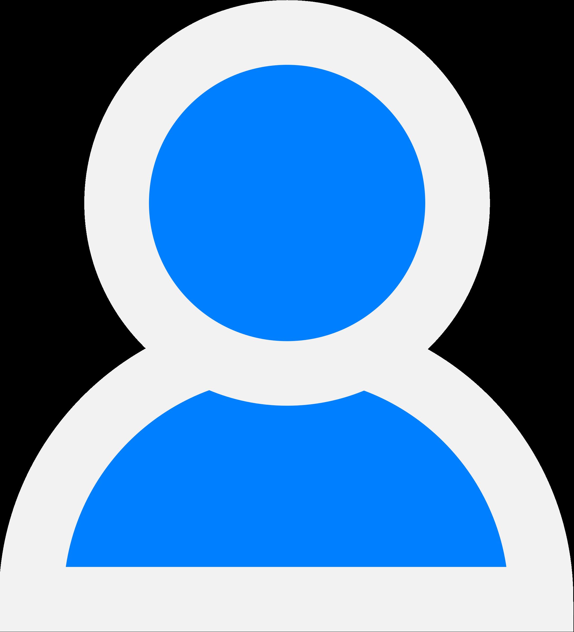 Big image png. D20 clipart avatar