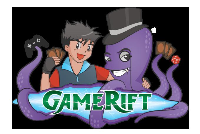 Dice clipart d10. Gamerift