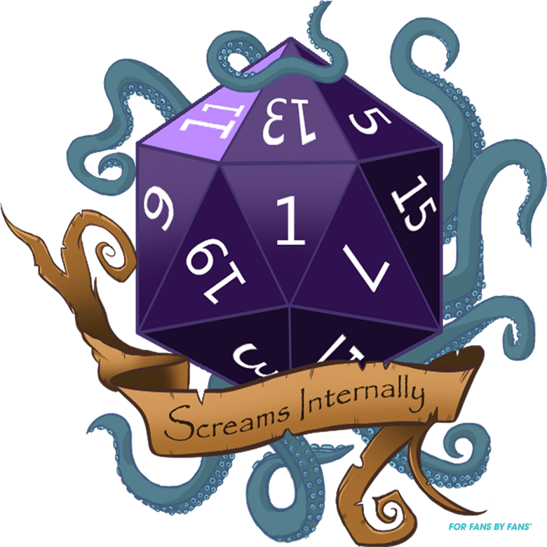 Dungeons dragons fan forge. D20 clipart transparent
