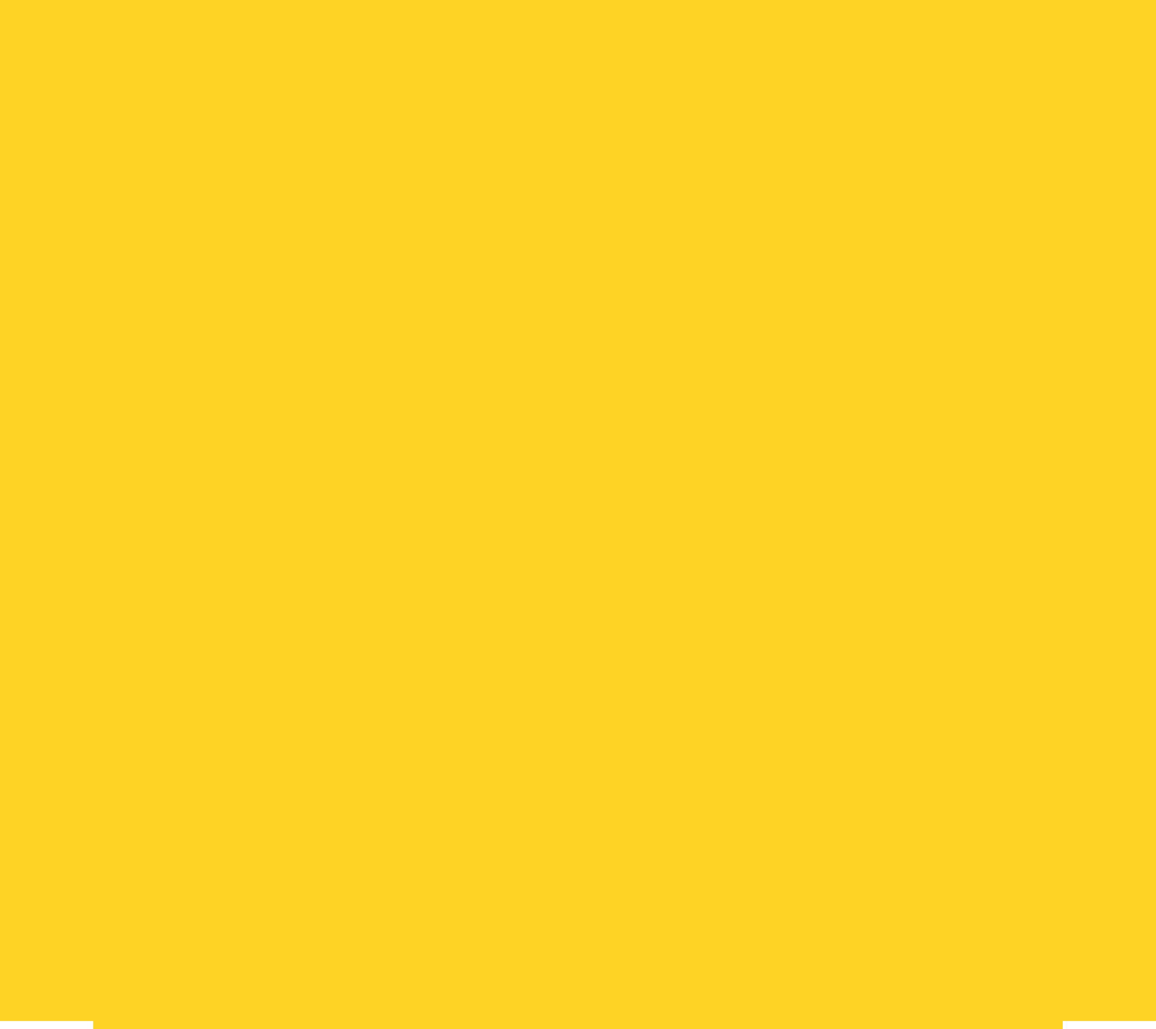 D20 clipart transparent. D urban bistro with