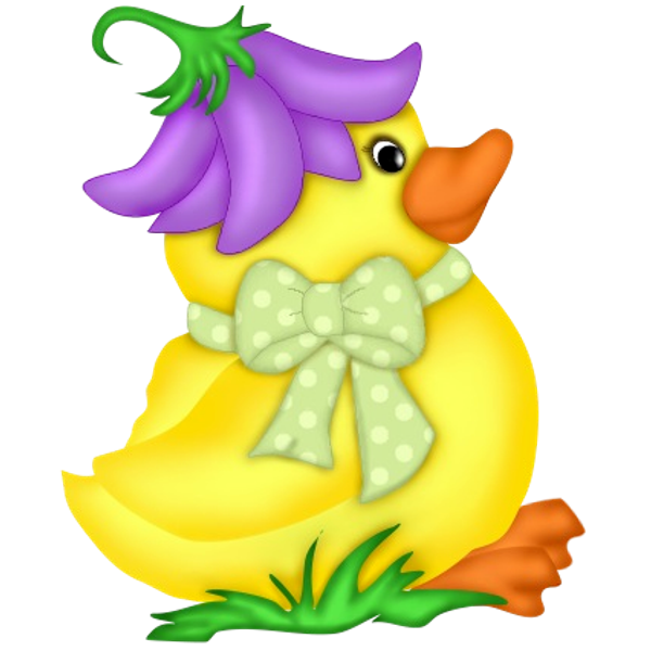 Duckling clipart goslings. Images are on a