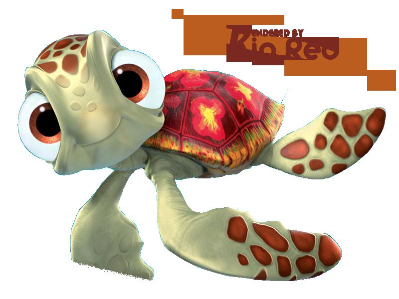 Dory clipart nemo turtle. Tortue monde de n