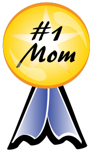 Mom panda free images. Dad clipart number 1