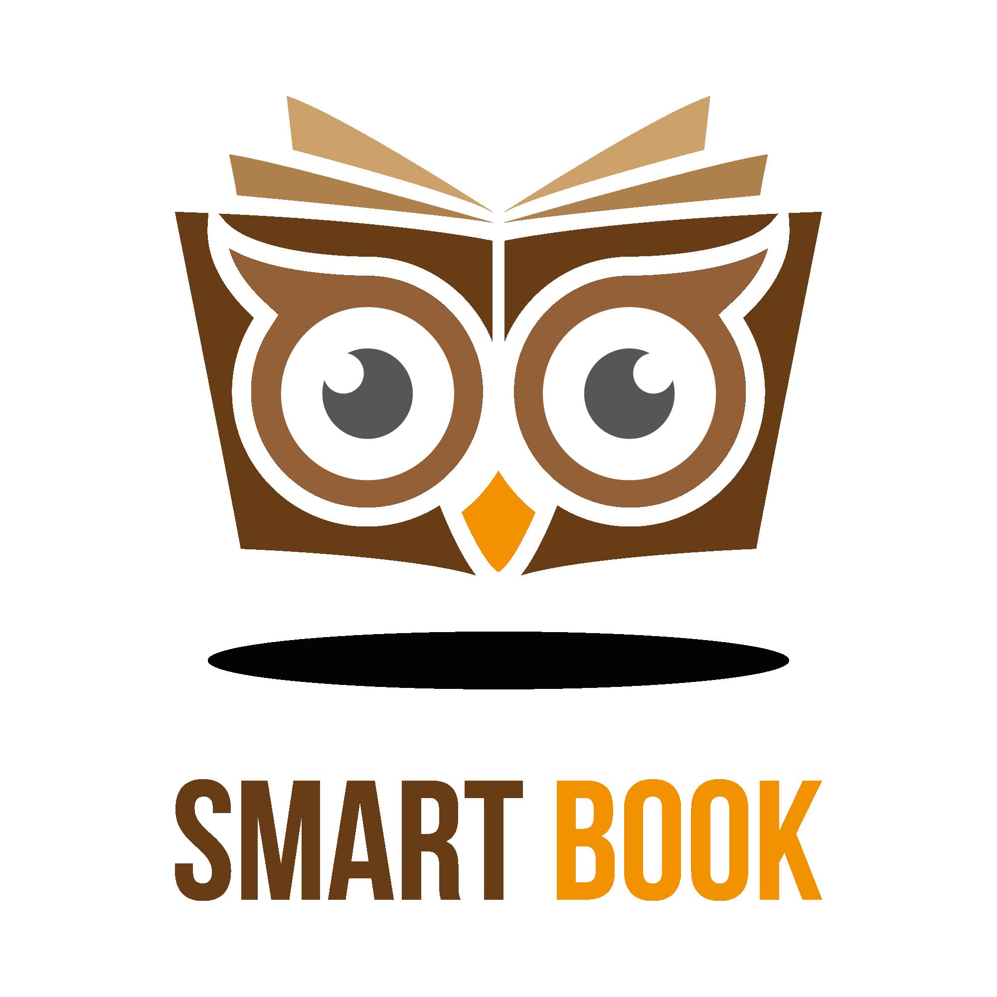 Textbook clipart log book. Znalezione obrazy dla zapytania