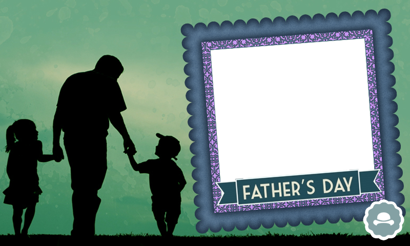 Gift clipart fathers day. Pin by vipin gupta