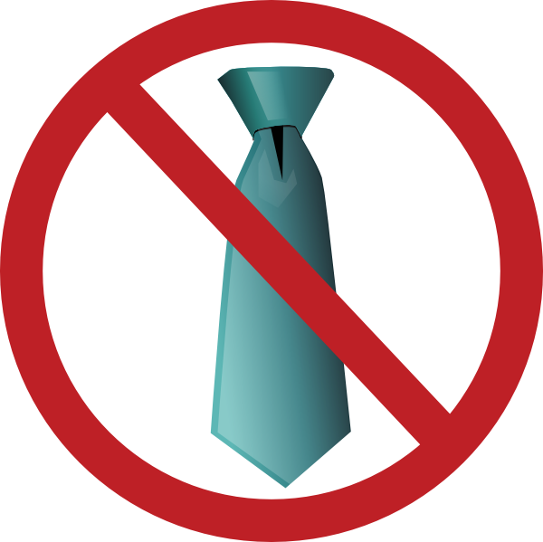 Gloves clipart party. Image result for no