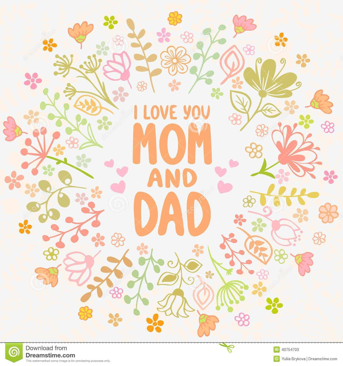 Mom clipart miss you. Free images of love