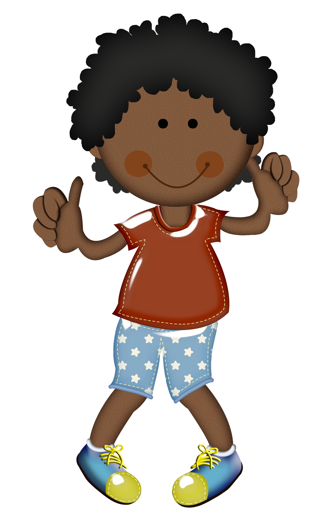 Meninos bonecos people pinterest. Infant clipart red haired boy