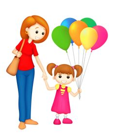 Parents clipart ideal family.  best images in