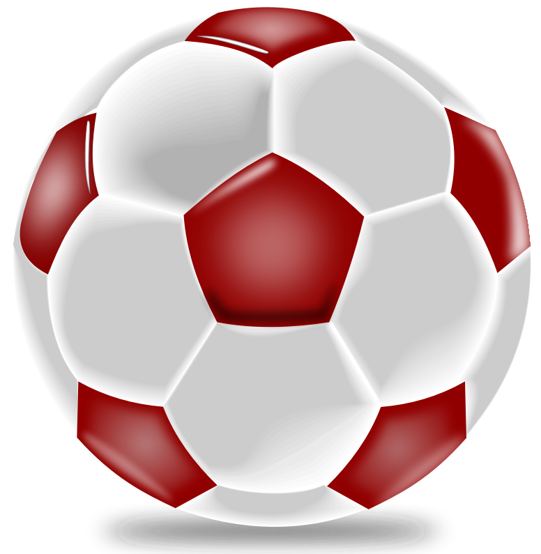 Dad clipart soccer. Ball sport related searches