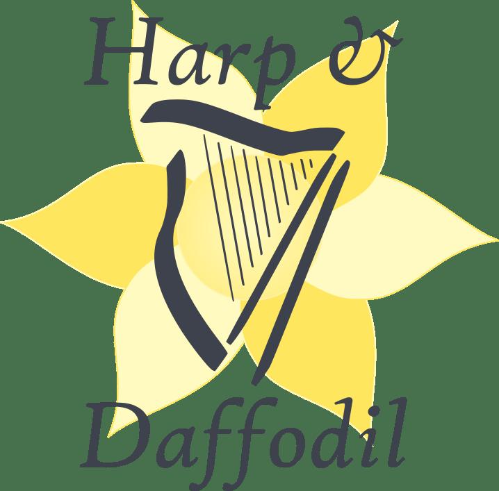 Daffodil daffodil welsh
