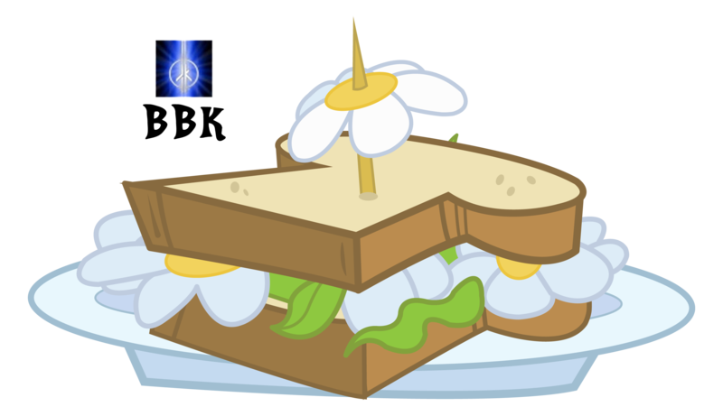 Daffodil clipart daisy plant. And sandwich by bb