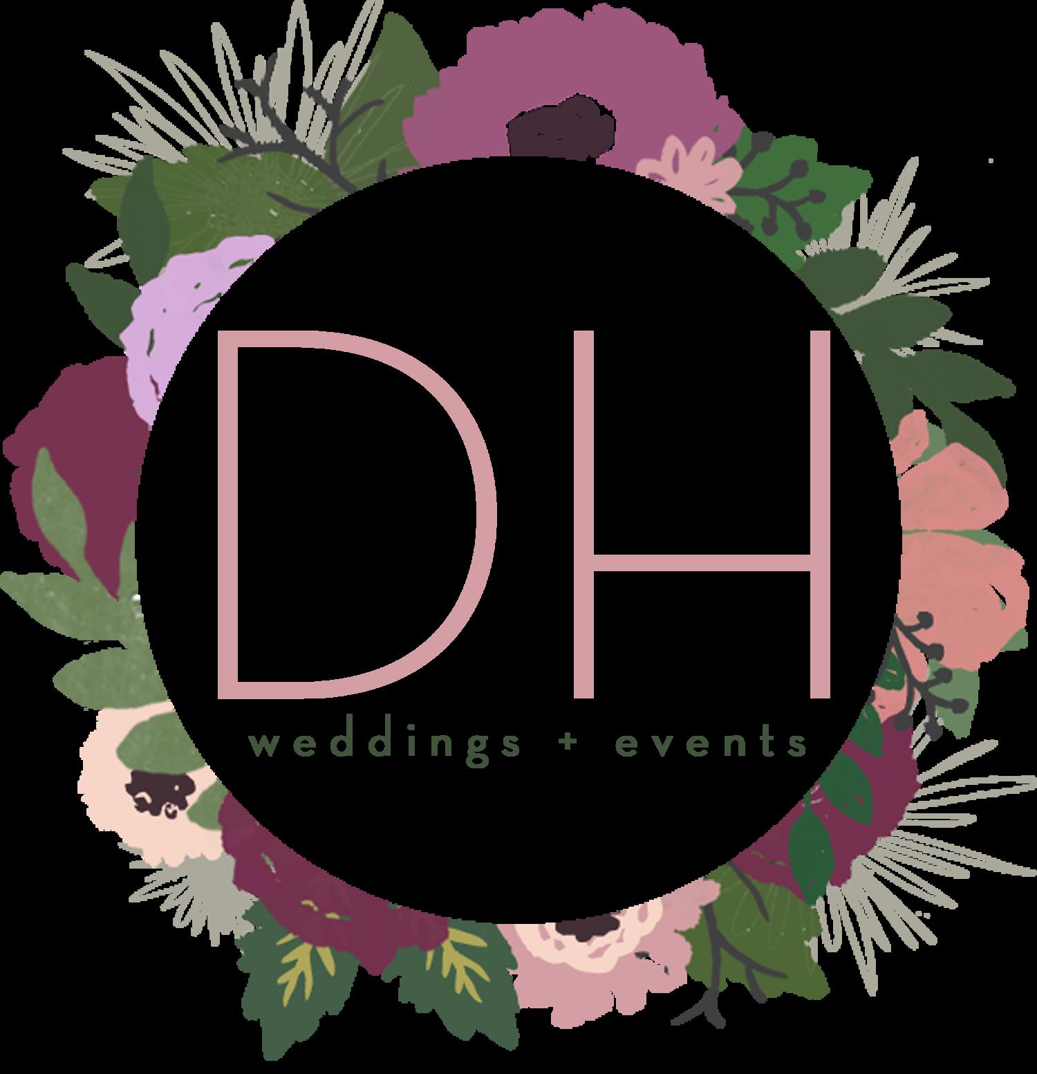 Hill weddings events . Daffodil clipart field daffodil