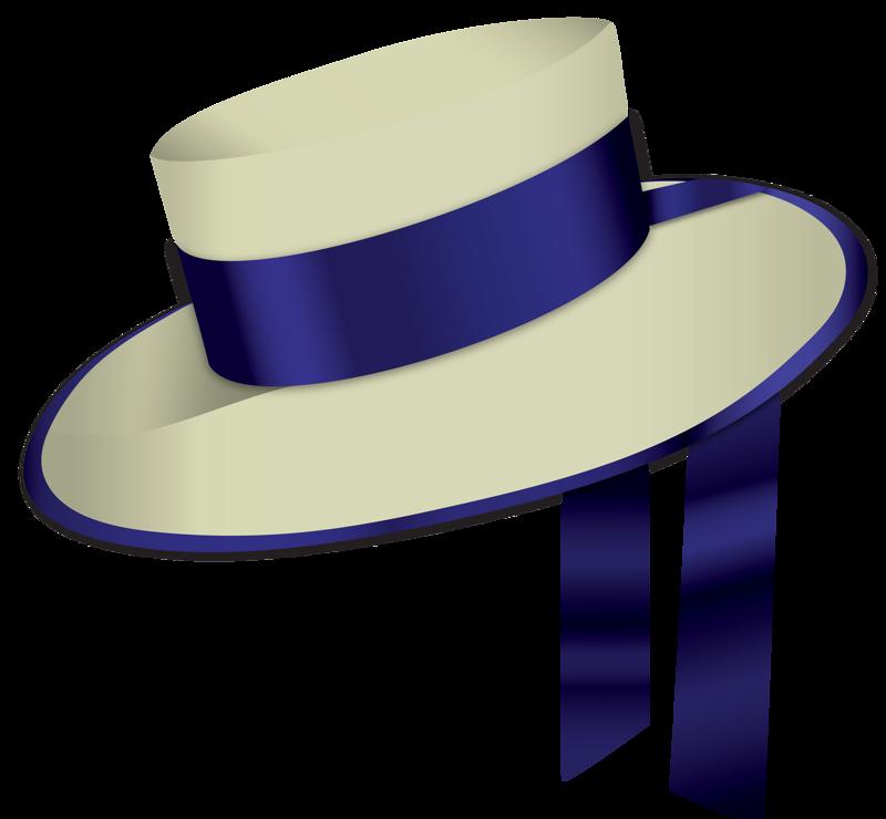 Fedora clipart groom hat.  pinterest clip art