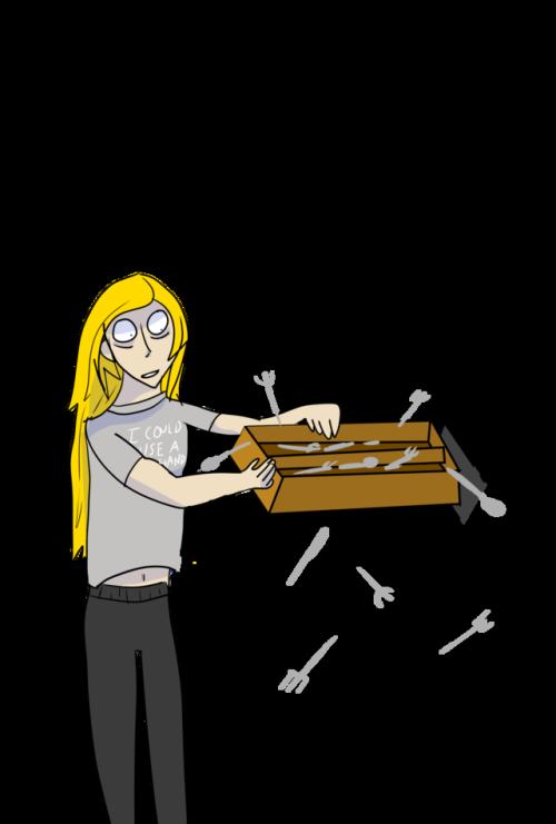 Flare worm wiki fandom. Dagger clipart anelace
