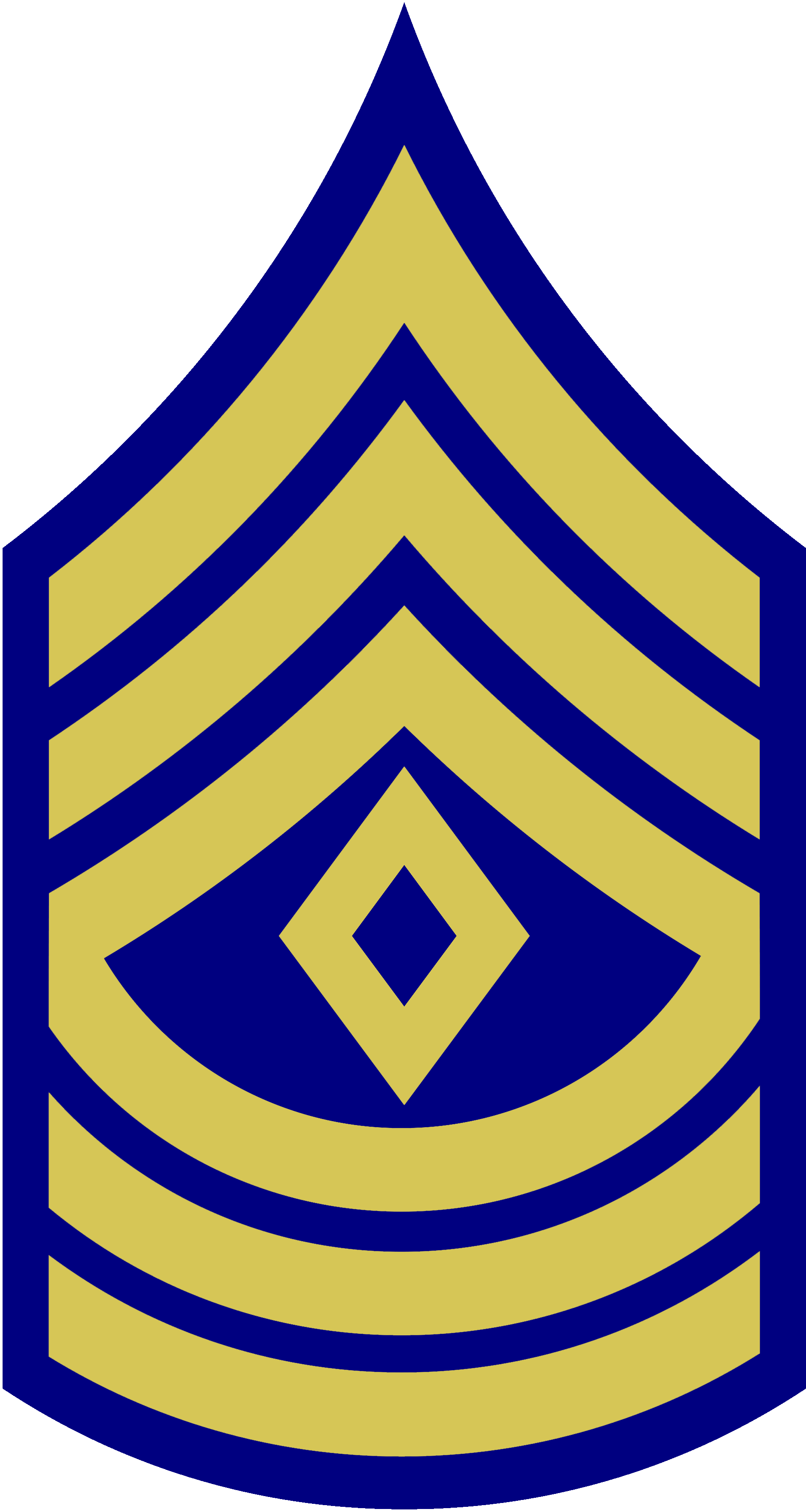 File us army sgt. Military clipart military family