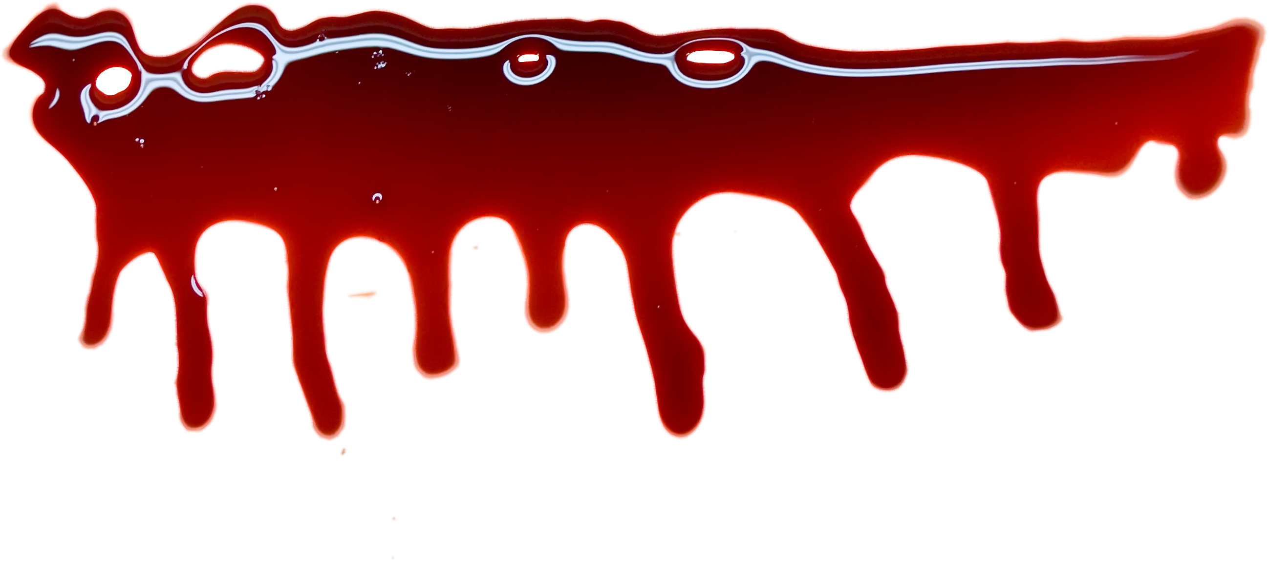 Blood drip png. Images free download splashes